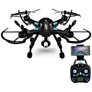 JJR/C H26WH FPV černá - Drone