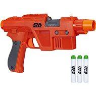 Star Wars Epizoda 8 Beta 2 blaster - Dětská pistole