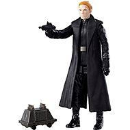Star Wars Epizoda 8 General Hux