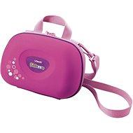 VTECH Pouzdro na fotoaparát Twist Plus X7 růžové - Pouzdro