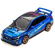 RCBuy Subaru WRX STi Blue