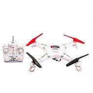 RCBuy Hornet White - Drone