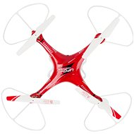 RCBuy Dragonfly Red - Dron