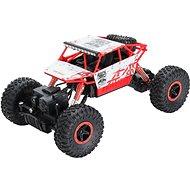 Buddy Toys BRC 18.610 Rock Climber červený - RC model
