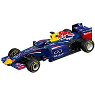 Pull & Speed - Red Bull F1 RB9 - Auto