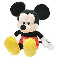 Mikro Trading Mickey plyšový