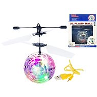 Mikro Trading Helikoptéra míček Diamond - RC model