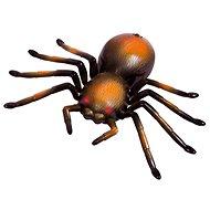 Wildroid Tarantule - RC model