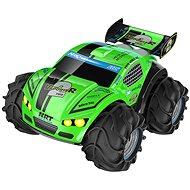 Nikko RC VaporizR 2 neon zelený - RC model