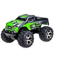 RCBuy Big Bear Truck zelený - RC model