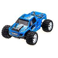 RCBuy Action SUV modré - RC model