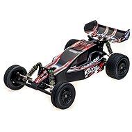 RCBuy Gallop Super Sport černé - RC model