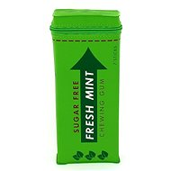 Chewing Gum Fresh Mint