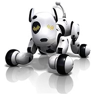 Zoomer Interaktivní dalmatin - Interaktives Spielzeug