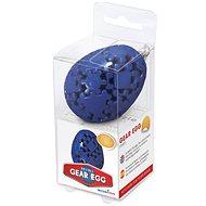 Recenttoys Mini Gear Egg - Hlavolam