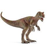 Schleich Prehistorické zvířátko - Allosaurus - Figur