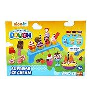Addo Modelína nejlepší zmrzlina