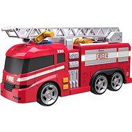 Teamsterz hasiči 40 cm