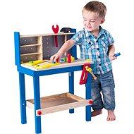 Woody Maxiponk - nový design - Didaktisches Spielzeug