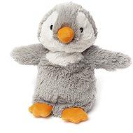 Hřejivý Tučňák mládě