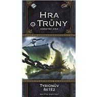 Hra o trůny LCG - Tyrionův řetěz