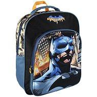 Batman 3D