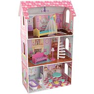Kid Kraft Domeček Penelope - Puppenhaus