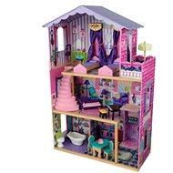Kid Kraft My Dream Mansion - Puppenhaus