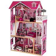 Kid Kraft Domeček Amelia - Puppenhaus