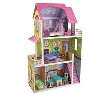Kid Kraft Domeček Florence - Puppenhaus