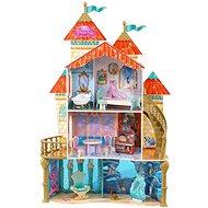 Kid Kraft Palác Ariel - Puppenhaus
