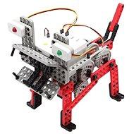 Robotron RoboTami Smart - Elektronická stavebnice