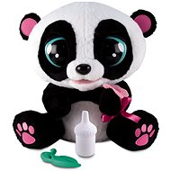 Yoyo Panda - Interactive Toy