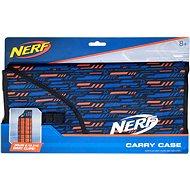 Nerf Elite Taška na šipky - Příslušenství k pistoli Nerf