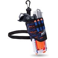 Nerf Elite Bederní pouzdro - Příslušenství k pistoli Nerf