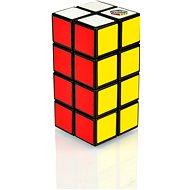 Rubikova kostka věž 2×2×4
