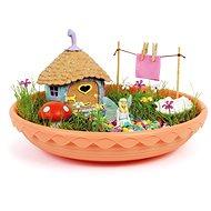 My Fairy Garden - kouzelná zahrádka - spielen Kit