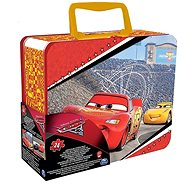 Cars 3 - Puzzle