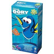 Pěnové puzzle Hledá se Dory - Puzzle