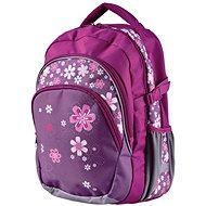 Junior Flower Dreams - Backpack