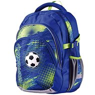 Junior Football II - Rucksack