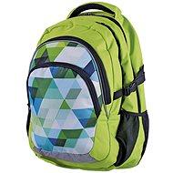 Teen Street 2 Backpack - Backpack