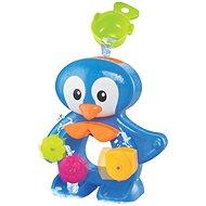 Ludi Penguin Bad - Wasserspielzeug