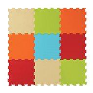 Ludi Schaum Puzzle 90x90 cm - Schaum-Puzzle