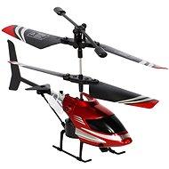 RC Hubschrauber 2-Kanal-rot - Model