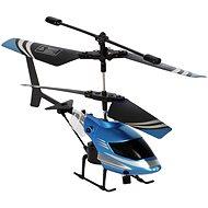 RC Hubschrauber 2-Kanal-blau - Model