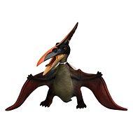 Simba pterosaur Pteranodon