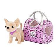 Simba Chihuahua Hund Chichi Liebe On Tour - Plüschspielzeug