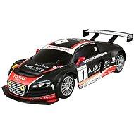 Nikko RC Audi R8 2014 1:16 - RC model