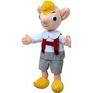 Hurvínek 30 cm sprechen - Puppe
